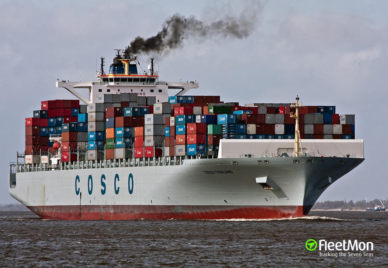 大连,上海,青岛,天津,香港远洋运输公司,家人在青岛远洋运输公司.