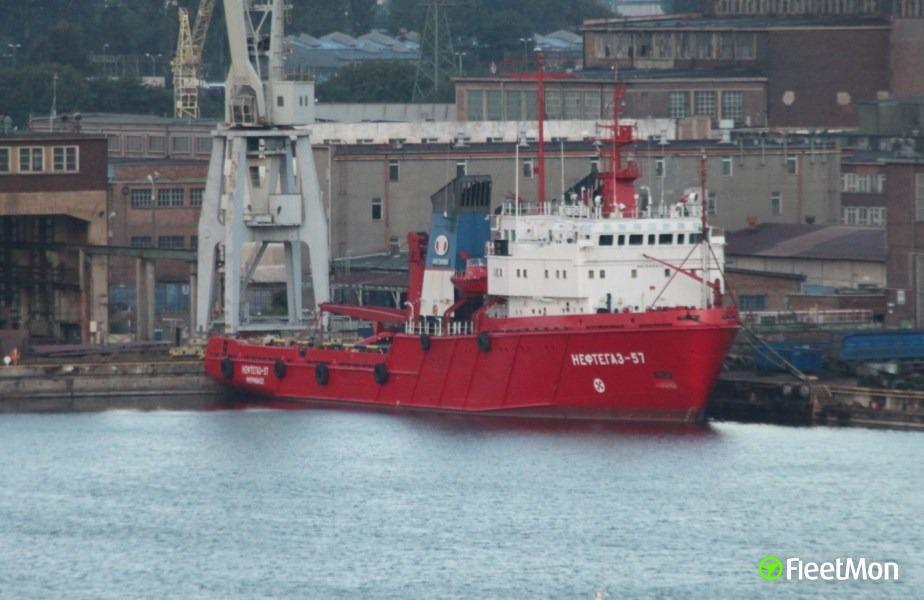 Argentina compra 4 remolcadores rusos - Página 2 NEFTEGAZ_57_99099.940x1000