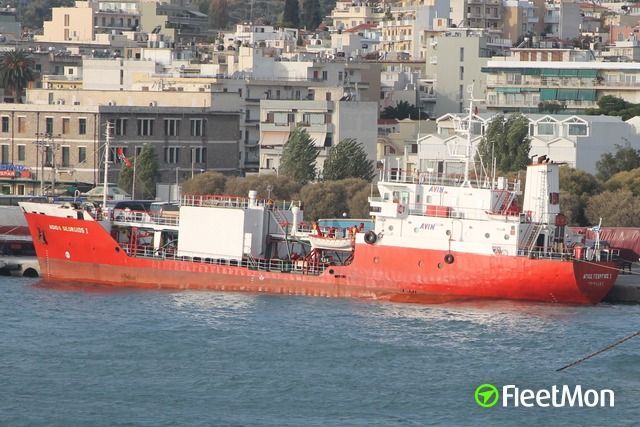 //photos.fleetmon.com/vessels/agios-georgios-i_8504818_509812_Large.jpg
