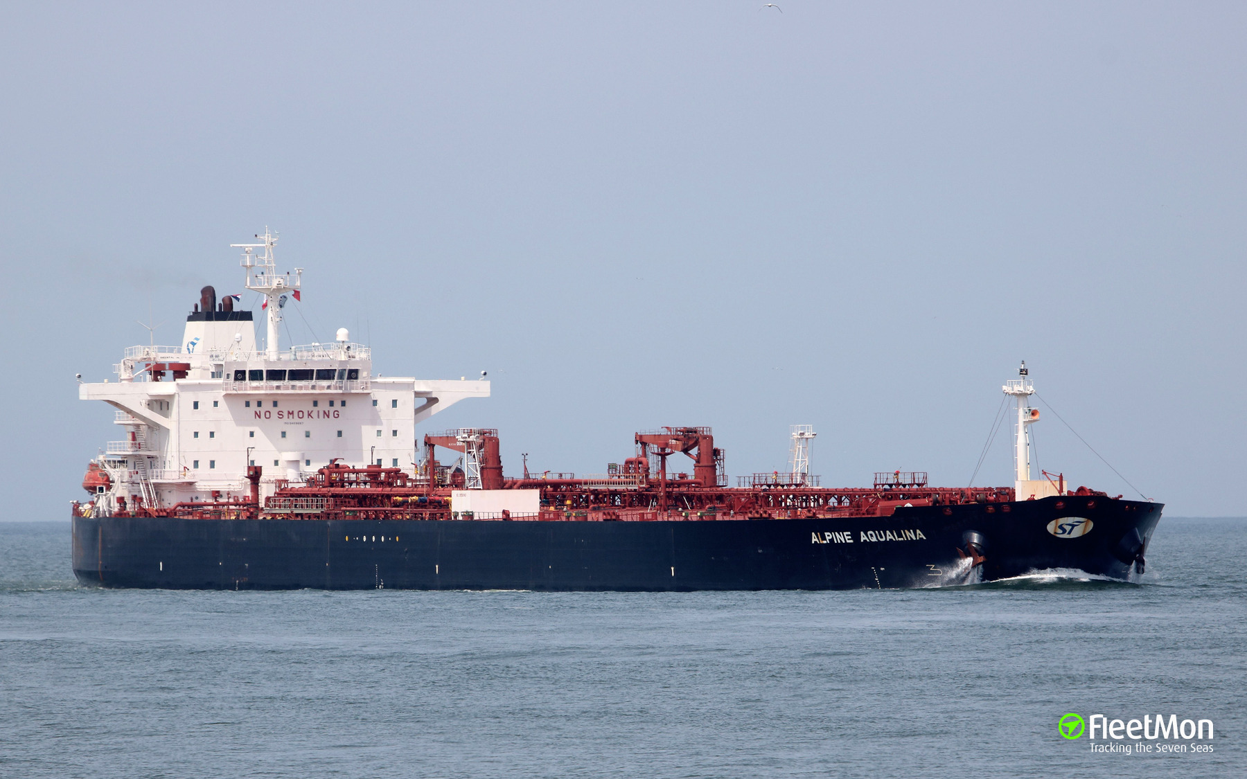 ​Saudi ULSD Cargo from New Refinery Seen Bypassing Europe for Caribs Storage
