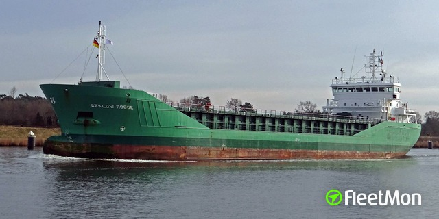//photos.fleetmon.com/vessels/arklow-rogue_9344526_1654379_Large.jpg