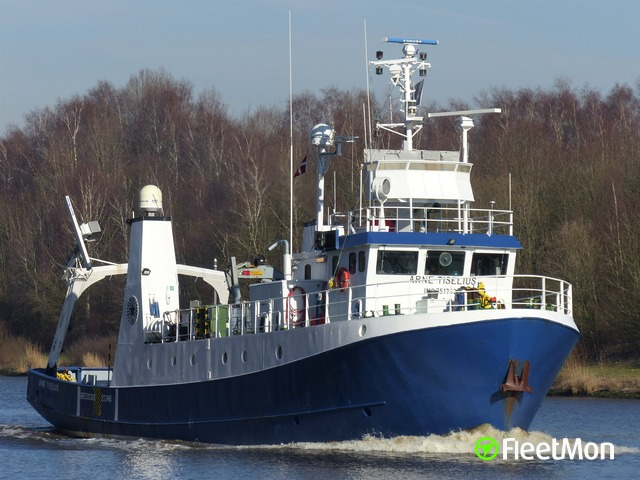 //photos.fleetmon.com/vessels/arne-tiselius_7517624_2732945_Large.jpg