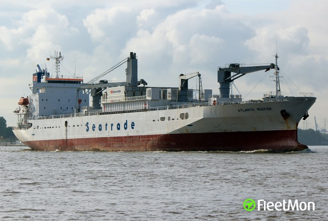 //photos.fleetmon.com/vessels/atlantic-reefer_9179256_1321483_Large.jpg