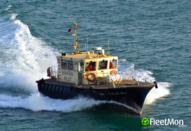 //photos.fleetmon.com/vessels/bahrain-pilot-1_9455088_1679139_Large.jpg
