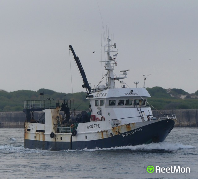 //photos.fleetmon.com/vessels/beira-litoral_9139103_2200517_Large.jpg