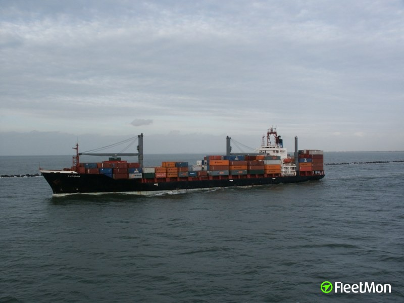 ​Yang Ming Marine Launches New South East Asia Service