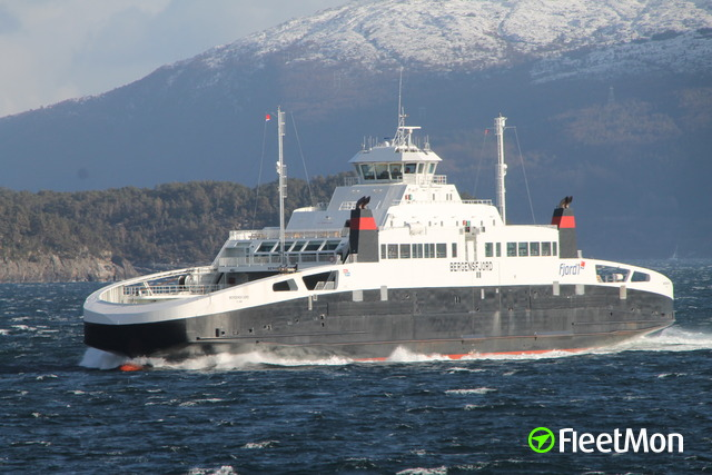 //photos.fleetmon.com/vessels/bergensfjord_9343091_408883_Large.jpg