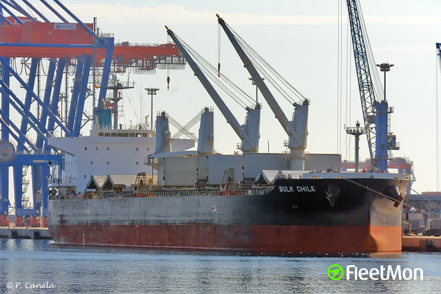 //photos.fleetmon.com/vessels/bulk-chile_9407536_1239775_Large.jpg
