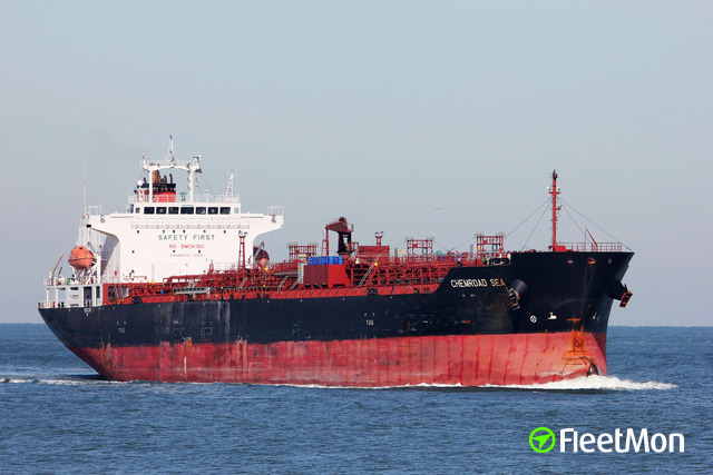 //photos.fleetmon.com/vessels/chemroad-sea_9565730_1181007_Large.jpg