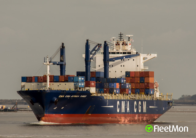 //photos.fleetmon.com/vessels/cma-cgm-africa-three_9451939_1878067_Large.jpg