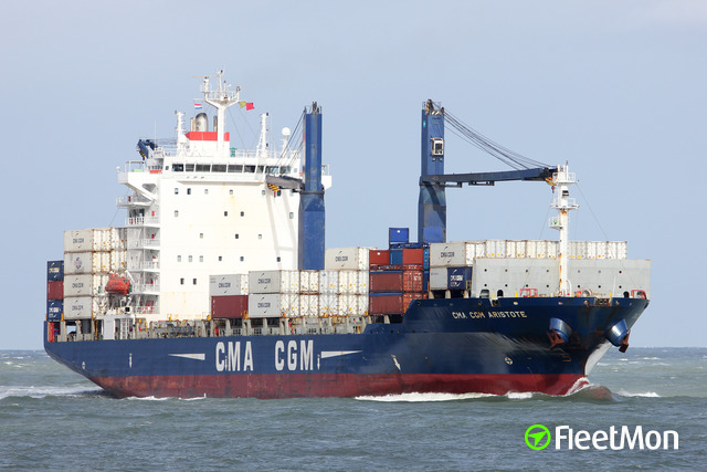 //photos.fleetmon.com/vessels/cma-cgm-aristote_9360154_1348275_Large.jpg