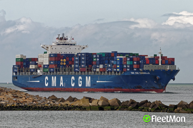 //photos.fleetmon.com/vessels/cma-cgm-corneille_9409170_1285459_Large.jpg