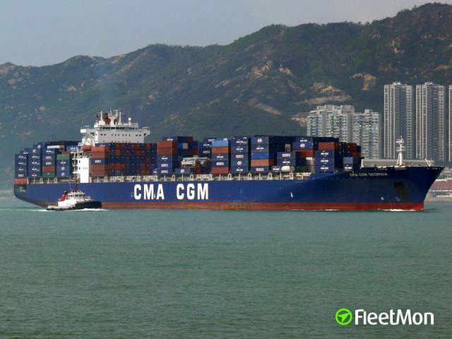 //photos.fleetmon.com/vessels/cma-cgm-georgia_9351127_66914_Large.jpg