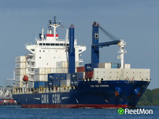 //photos.fleetmon.com/vessels/cma-cgm-homere_9362322_945953_Large.jpg