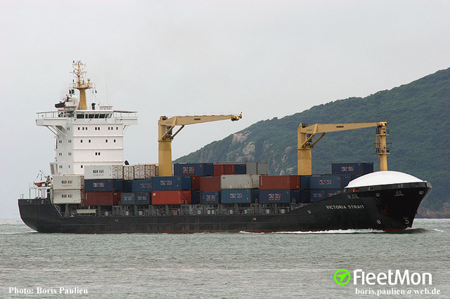 //photos.fleetmon.com/vessels/cma-cgm-jakarta_9265574_18651_Large.jpg