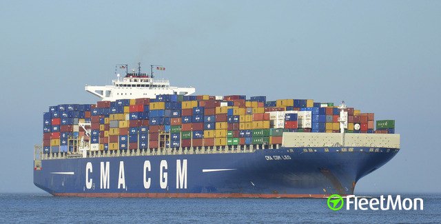 //photos.fleetmon.com/vessels/cma-cgm-leo_9399208_2048381_Large.jpg