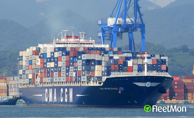 //photos.fleetmon.com/vessels/cma-cgm-melisande_9473028_2579969_Large.jpg