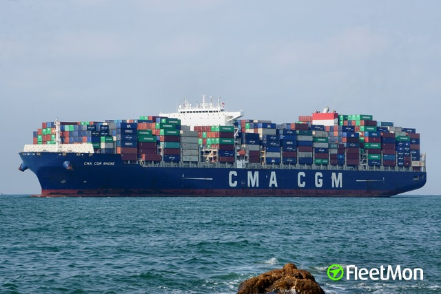 //photos.fleetmon.com/vessels/cma-cgm-rhone_9674543_2341369_Large.jpg