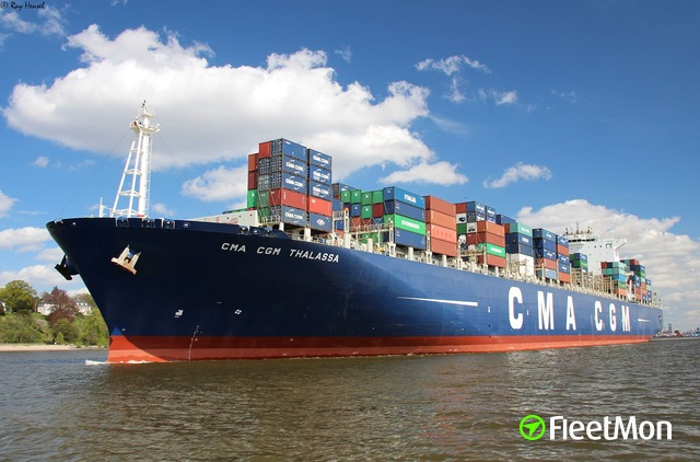 //photos.fleetmon.com/vessels/cma-cgm-thalassa_9356294_1057015_Large.jpg