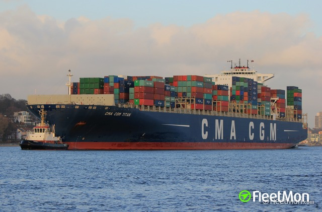//photos.fleetmon.com/vessels/cma-cgm-titan_9399222_1533319_Large.jpg