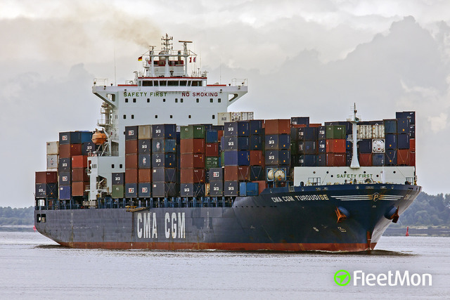 //photos.fleetmon.com/vessels/cma-cgm-turquoise_9386471_462424_Large.jpg