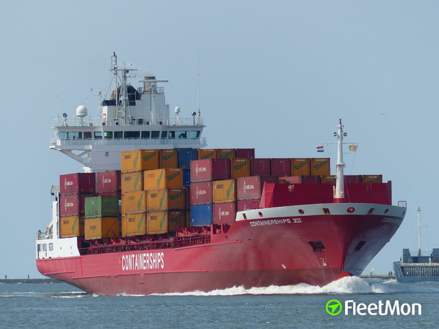 //photos.fleetmon.com/vessels/containerships-vii_9250098_1082507_Large.jpg