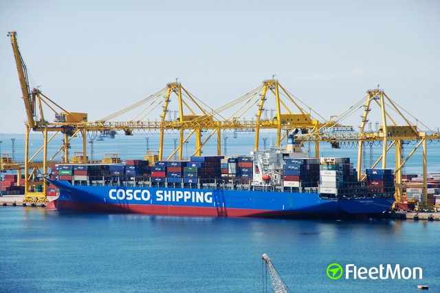 //photos.fleetmon.com/vessels/cosco-hongkong_9227778_1753043_Large.jpg