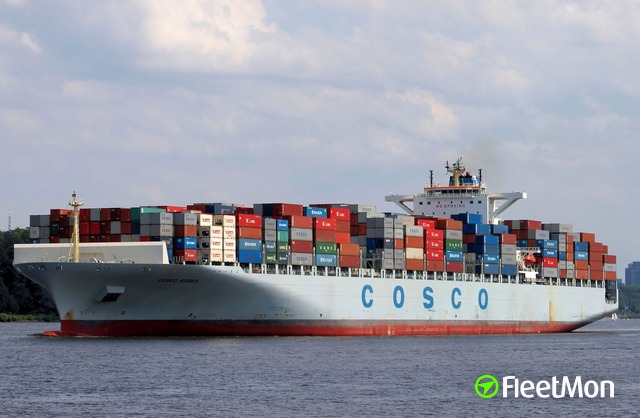 //photos.fleetmon.com/vessels/cosco-korea_9448750_1295351_Large.jpg