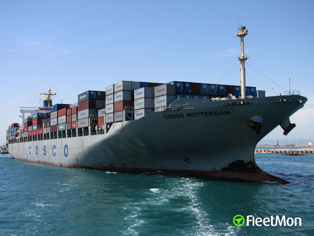 //photos.fleetmon.com/vessels/cosco-rotterdam_9221073_85735_Large.jpg
