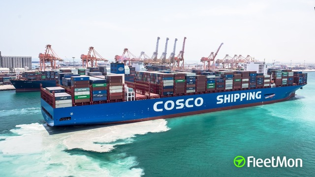 //photos.fleetmon.com/vessels/cosco-shipping-solar_9795646_2497297_Large.jpg