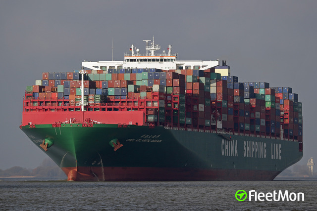 //photos.fleetmon.com/vessels/cscl-atlantic-ocean_9695145_1669127_Large.jpg