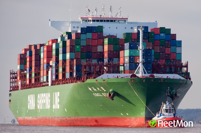 CSCL STAR