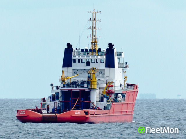 //photos.fleetmon.com/vessels/de-zhou_9350575_651406_Large.jpg
