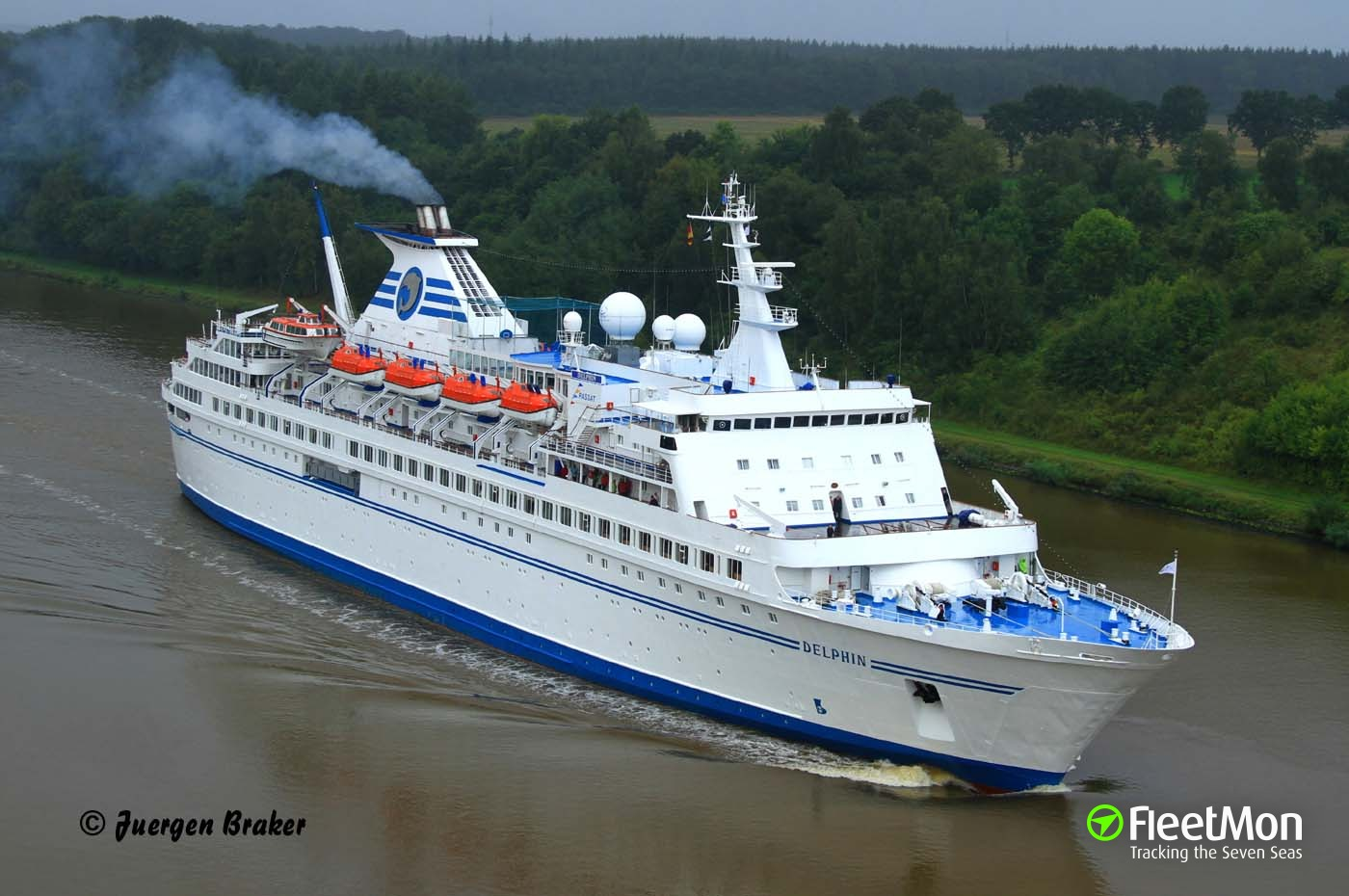 Cruise Ship Gps Tracker Fitbudha Com