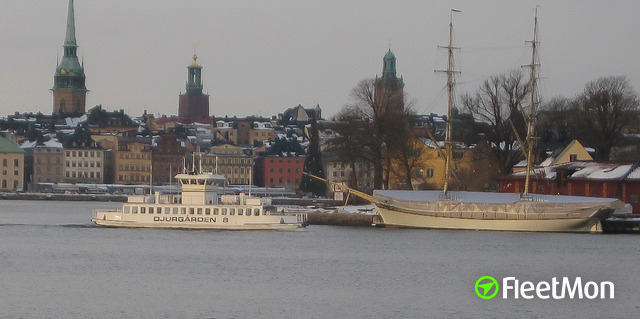 //photos.fleetmon.com/vessels/djurgarden-8_0_123128_Large.jpg