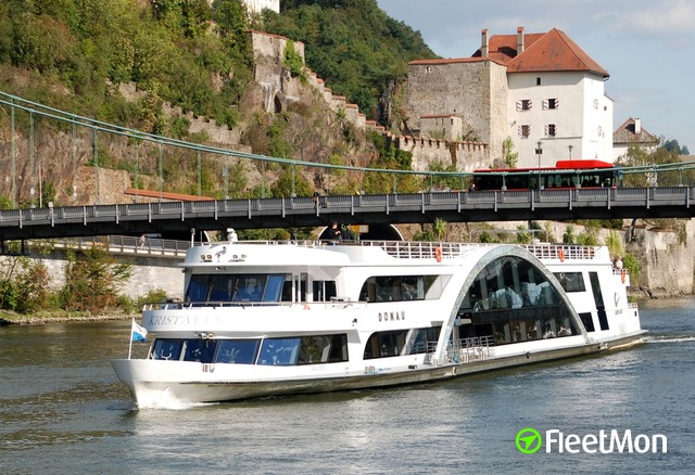//photos.fleetmon.com/vessels/donau_0_2392653_Large.jpg