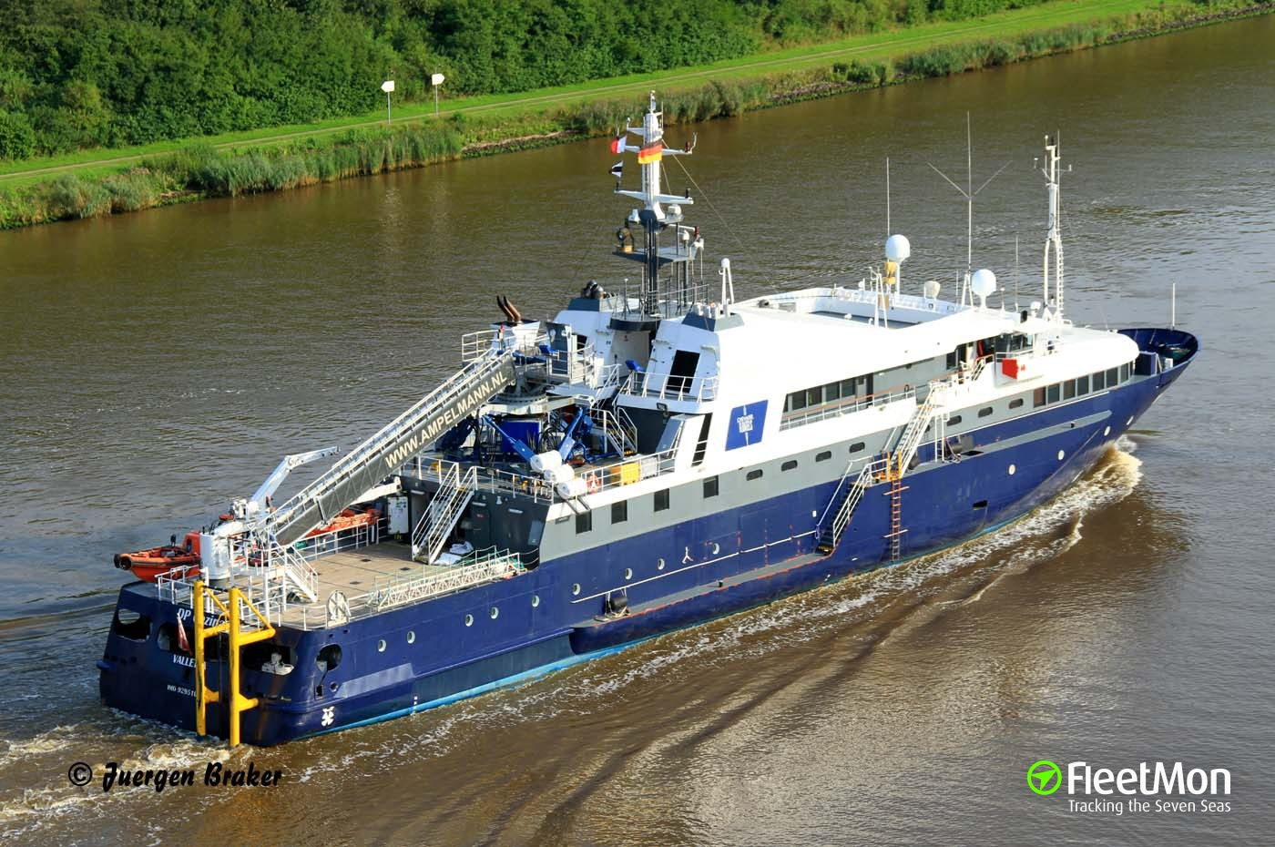 Gps Fleet Tracking Pricing >> Photo of DP GEZINA (IMO: 9295103, MMSI: 229417000, Callsign: 9HA3317) taken by miraflores