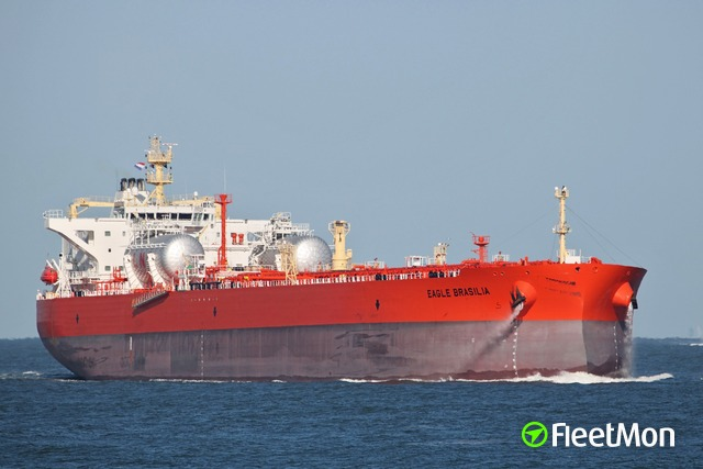 //photos.fleetmon.com/vessels/eagle-brasilia_9795062_2365385_Large.jpg