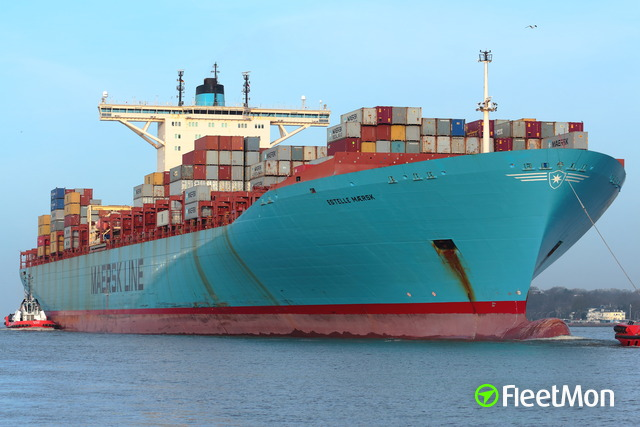 //photos.fleetmon.com/vessels/estelle-maersk_9321495_1655023_Large.jpg