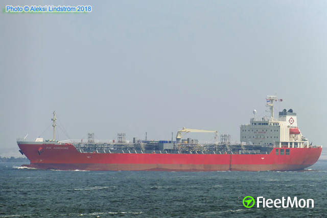 //photos.fleetmon.com/vessels/eva-hongkong_9800001_2086341_Large.jpg
