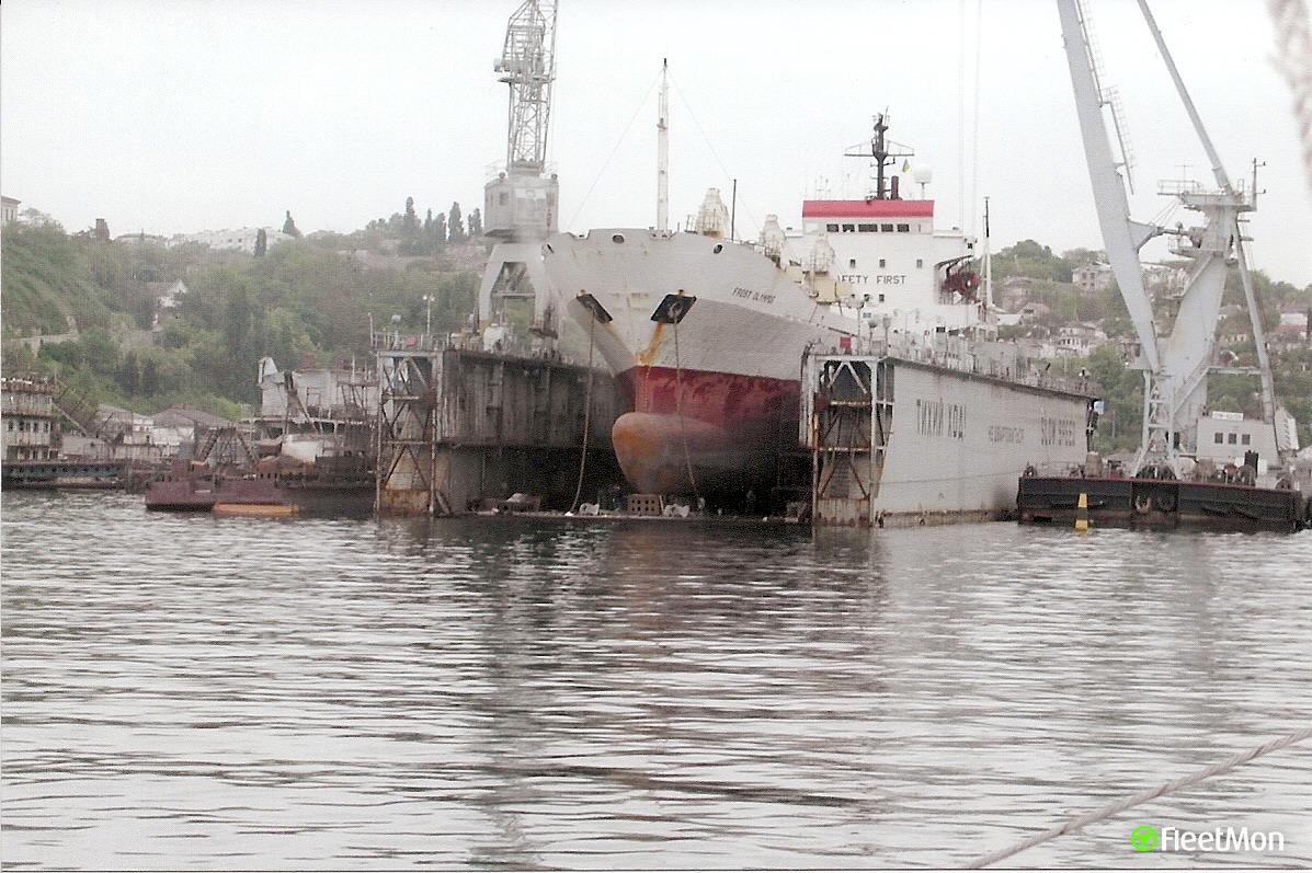 ооо владкристалл фото судна фронт олимпос все
