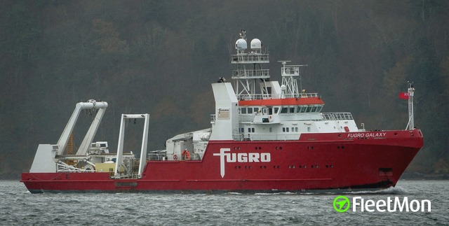 //photos.fleetmon.com/vessels/fugro-galaxy_9583445_2698313_Large.jpg