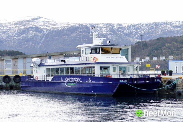 //photos.fleetmon.com/vessels/geirangerfjord-ii_9828417_2391209_Large.jpg
