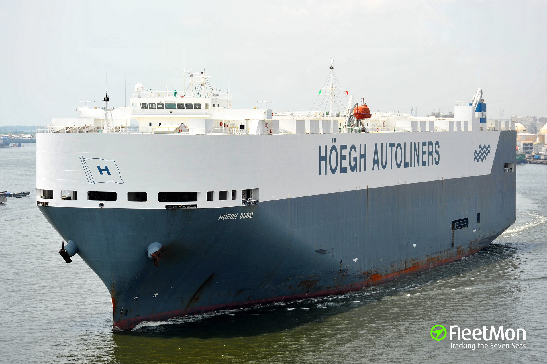 Gps Fleet Tracking Pricing >> GRAND DOLPHIN (Container ship) IMO 9279329