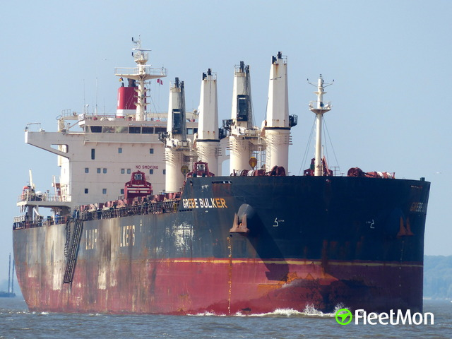 //photos.fleetmon.com/vessels/grebe-bulker_9441312_1361315_Large.jpg