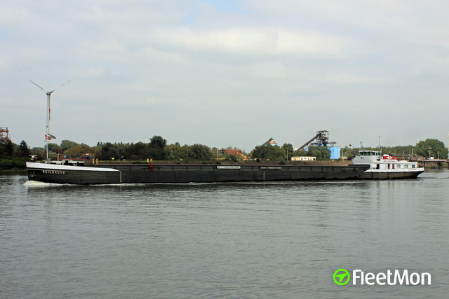 //photos.fleetmon.com/vessels/heilbronn_0_737375_Large.jpg
