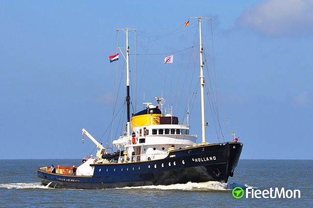 //photos.fleetmon.com/vessels/holland_5153462_2708785_Large.jpg