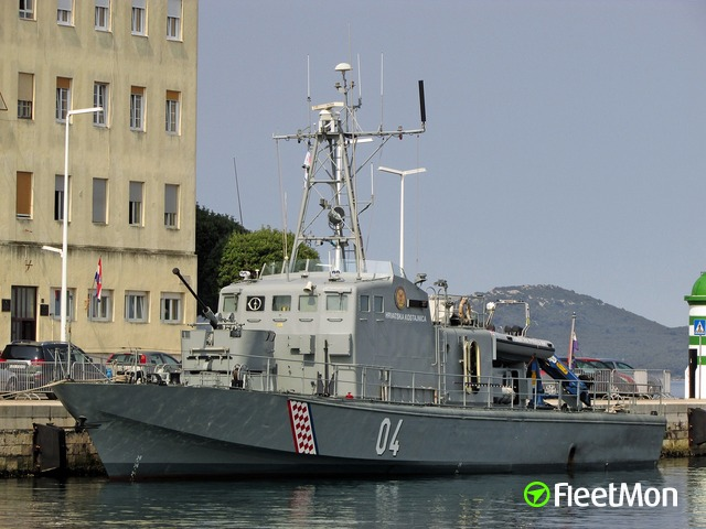 //photos.fleetmon.com/vessels/hrvatska-kostajnica-ob-04_0_1752227_Large.jpg