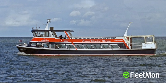 //photos.fleetmon.com/vessels/ijsselmeer_0_1511299_Large.jpg