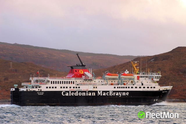 //photos.fleetmon.com/vessels/isle-of-mull_8608339_1375371_Large.jpg